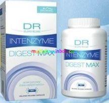 DR-Intenzyme-digestmax-60-db-kapszula-Vita-Crystal