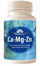 kalcium-magnezium-cink-rez-60-db-tabletta-herbadoctor