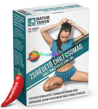 zsiregeto-csomag-Chilliburner-zsiregeto-fogyaszto-tabletta-30db-chilli-gel-natur-tanya
