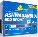 Ashwagandha-600-Sport-60-kapszula-indiai-ginseng-potencia-vagyfokozo-olimp-sport-nutrition