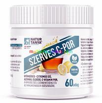 szerves-c-por-l-aszkorbinsav-60adag-114g-c-vitamin-natur-tanya