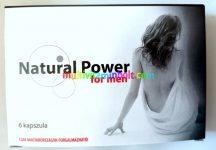Natural-Power-for-Men-6-db-kapszula-potencianovelo