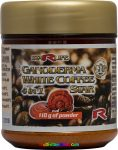 Ganoderma-white-4in1-star-instant-kave-110g-gyogygombaval-Starlife