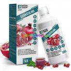 granatalma-melagrana-koncentratum-szelennel-specchiasol-500ml