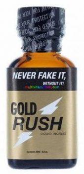 pwd-Rush-gold-Popper-aroma-24-ml