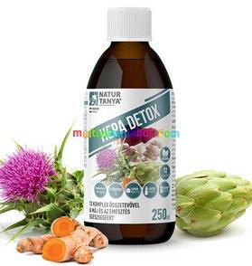 Hepa-detox-250ml-maj-epe-meregteleites-natur-tanya