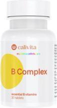 B-COMPLEX-30-db-tabletta-B-vitaminok-california-fitness