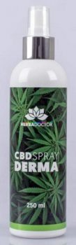 CBD-derma-spray-250ml-borapolo-msm-ezust-kolloid-gomba-eges-akne-borpir-viszketes-pikkelysomor-ekcem