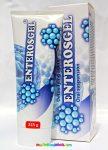 enterosgel-225g-meregtelenito-gel-fogyas-allaergia-borbetegsegek-rendeles