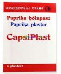 paprika-hotapasz-2-db-dr-chen