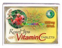 Rose-Hips-Natur-C-vitamin-Csipkebogyoval-80-db-tabletta-1200mg-dr-chen