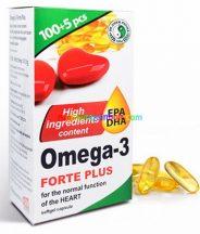 omega-3-forte-plus-105-db-halolaj-dr-chen