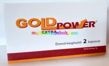 gold-power-extra-kapszula-potencianovelo-ferfi-alkalmi-eros