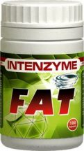 Fat Intenzyme 100 db kapszula - Flavin7