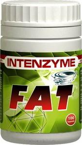 Fat Intenzyme 100 db - Flavin7