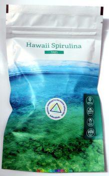 Hawaii-Spirulina-tabletta-200db-Organikus-Spirulina-mygreenlife-energy-alga