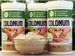 colonum-beltisztito-180gx3-probiotikum-rost-l-glutamin-mannavita