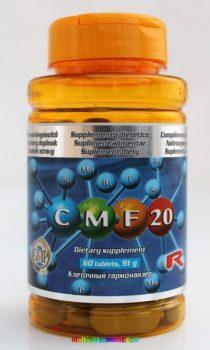 CMF-20-vitamin-Tabletta-60-db-StarLife