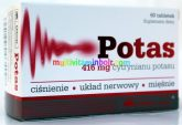 Potas-Kalium-tabletta-60-db-416-mg-kalium-citrat-olimp-labs