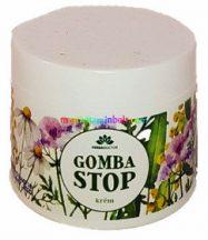 gomba-stop-krem-gyogynovenyekkel-100ml-herbadoktor