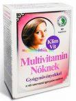 Multivitamin-Noknek-60-db-kapszula-Kudzu-Angelica-gyoker-dr-chen