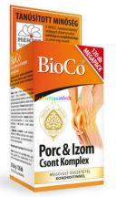 Porc-Izom-Csont-Komplex-120-db-tabletta-tapszer-MSM-vitaminok-BioCo