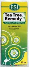 Ausztral-Teafa-olaj-10-ml-gyogyszerkonyvi-tisztasagu-esi