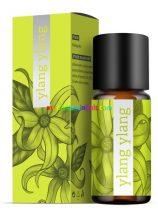 ylang-ylang-10-ml-illoolaj-aromaterapias-energy