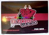El-Torito-extra-for-Men-6-db-kapszula-potencianovelo-vagyfokozo-ferfiaknak