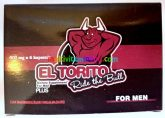 El-Torito-for-Men-extra-6-db-kapszula-potenciano