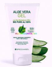 Aloe-vera-200-ml-elsosegely-gel-Natur-tiszta-gel-specchiasol