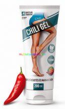 cshilli-shape-csili-gel-zsiregeto-narancsbor-fogyaszto-termo-csili