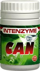 Can Inenzyme kapszula 100 db - a fertőzések ellen - Flavin7