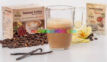 ayura-herbal-cappuccino-vanilia-instant-kave-10-tasak-ganoderma