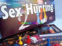 sex-hunting-2-Tarsasjatek-felnotteknek-paroknak-erotikus-uj