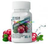 Szerves-tozegafonya-Forte-60-db-tabletta-6000-mg-naturtanya