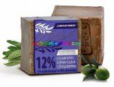 Bio-szuz-olivas-Aleppo-szappan-200-g-12szazalekos-najel