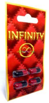 Infinity-4-db-kapszula-potencianovelo-hatasu-ferfiaknak