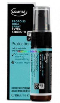 propolisz-szajspray-extra-eros-manuka-mezzel-alkoholmentes-20ml-comvita