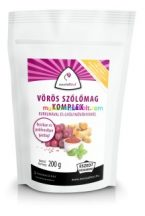 voros-szolomag-komplex-orlemeny-200g-40-adag-mentalfitol-pharmacoidea