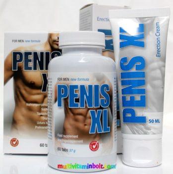 természetes pénisz képek