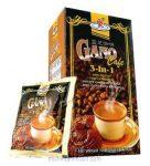 ganocafe-3in1-instant-kave-ganoexcel-gyogygomba
