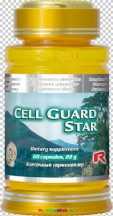 CELL-GUARD-60-db-kapszula-STARLIFE-antioxidans