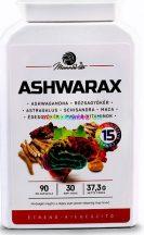 ashwarax-90-db-kapszula-gyogynoveny-kivonatok-szorongas-rhodiola-mannavita