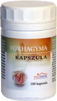 Fokhagyma-kapszula-100-db-flavin-vita-crystal