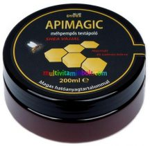 APIMAGIC-Mehpempos-testapolo-krem-200-ml-sheavaj-mehpempo-dydex
