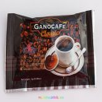 Gano Cafe Classic Ganoderma tartalmú instant kávé - 1 tasak/3g - GanoExcel - Választható ajándék 15000 Ft rendelés felett