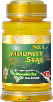 Immunity-Star-60-db-kapszula-StarLife-gyogynovenyekkel