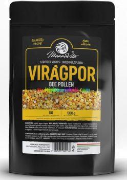 viragpor-szaritott-500g-mannavita