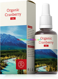 sea-berry-homoktovis-Oil-Organic-100-ml-terapias-olaj-Energy